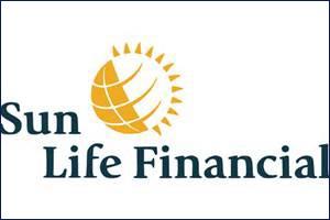 sun life assurant Sun Life Financial U.S. Strengthens Leadership Team on Assurant ...