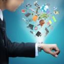 As Investors Seek Tech-Savvy Advisors,  Will Financial Professionals Adapt?