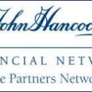 John Hancock Launches JH eApp Bringing Ease And Speed To Life Insurance Purchasing