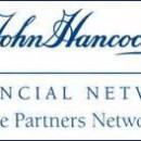 John Hancock to Acquire Assets of Transamerica Broker Dealer Unit
