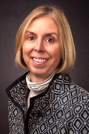 Deanna Strable Named Chair of LL Global Board - ADVISOR ...