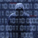 Why Advisors, or Any Professional, Should Care About the Dark Web