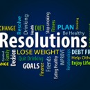 New Year Resolution: Am I saving enough for retirement?