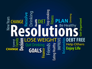Financial Advisors' Top 2016 New Year's Resolutions - Life ...
