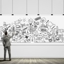 Anatomy of the Life Insurance Sale