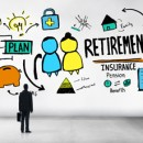 Planning for a Happy, Successful Retirement Goes Beyond Finances