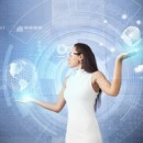 On the Cusp of a Technology-Driven Transformation