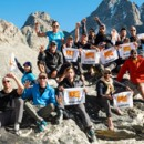 """Wells Fargo Seeks Veterans with Disabilities for """"Warriors to Summits"""" Expeditions"""