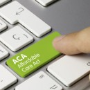 Survey: Most ACA Enrollees Are FEtting Healthcare They Previously Would Have Gone Without