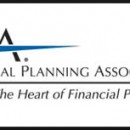 Financial Planning Association Launching Member Advocacy Council
