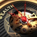Ten Common Success Traits for Building and Sustaining Wealth