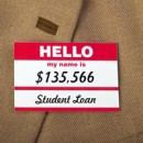 The State Of Student Debt