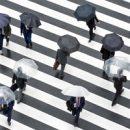 Study: 37% of American Adults Skip Life Insurance