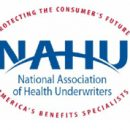 NAHU Announces Its 86th Annual Convention And Exhibition