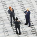 Financial Advisors On Track To Implement New DOL Standards