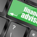 Going Solo? Not When It Comes To Investment Advice