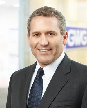 Michael Freedman Net Worth