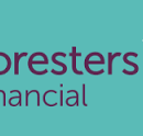 Foresters Eases Underwriting Of Type 2 Diabetes