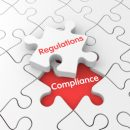 Financial Services Compliance Officers Facing an Overload