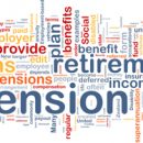 Corporate Pensions' $61B Gain in January May February Market Slide