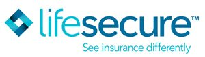 LifeSecure_rebrand