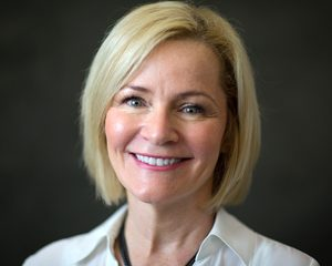 Michele White Joins Voya as Enterprise Contact Centers Leader ...