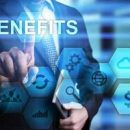 Tackling Trends in Benefits Enrollment Technology