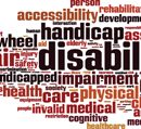 Only 20% of Consumers Own Disability Insurance Despite Almost Half Saying They Need It