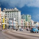 Charting a Course for Insurance in Cuba, the 'Country That Time Forgot'