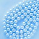 Pearls of Wealth & Wisdom