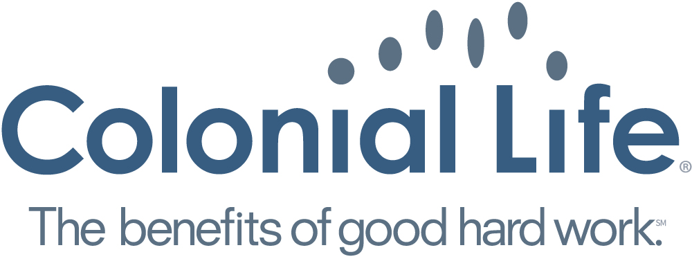 healthcare reform colonial life insurance company Colonial life advises employers to though health care reform has everyone colonial life & accident insurance company is a market leader in.