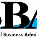 SBA Issues Report on Diversity Trends in Small Business Investing