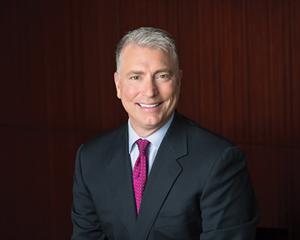 Robert DeChellis Elected Chairman of the IRI Board of ...