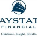 Baystate Financial Named a Top Place to Work for 2016