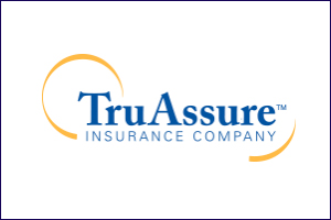 Truassure Insurance Company Launches New Dental Insurance Plans