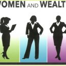 The Financial Empowerment of Women