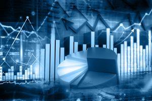 Investor Movement Spikes To 6-Month High - ADVISOR Magazine