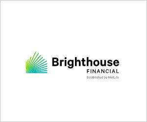 Metlife Life Insurance >> Brighthouse Financial Introduces Annuity And Life Insurance