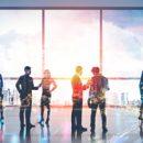 Employers Increasingly Embrace Financial Wellness Initiatives
