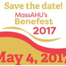 Mass Association of Health Underwriters Announces Benefest 2017
