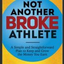 Why Do Rich Athletes Go Broke?