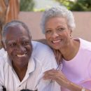 Retirement and the Health Factor