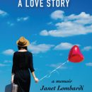 Bankruptcy – A Love Story