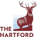 The Hartford Reduces Pension Liabilities By $1.6 Billion