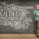 U.S. Health Insurance Companies Expanding Investment Options