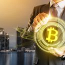 Hello Digital Assets: SIMON & NYDIG Partner To Deliver Bitcoin Education & Investments To Financial Professionals