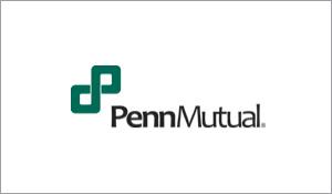 Penn Mutual Introduces Survivorship Choice Whole Life ...