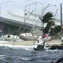 Beware of Stock Fraud in the Wake of Hurricanes Harvey and Irma