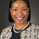Jacqueline Jordan Named Regional Director at Northern Trust