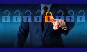Clients See the Benefits of Digital Technology as Cyber